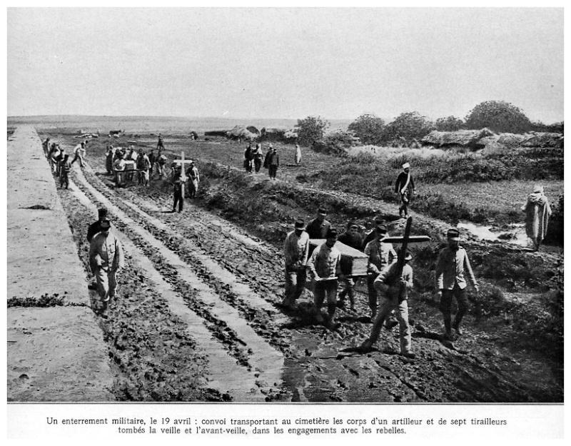 HUBERT-JACQUES : Les journées sanglantes de fez, avril 1912. - Page 6 Bscan_16