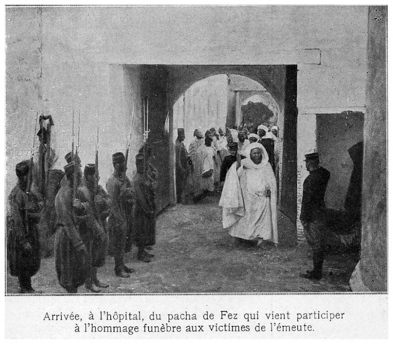 HUBERT-JACQUES : Les journées sanglantes de fez, avril 1912. - Page 7 Bscan_23
