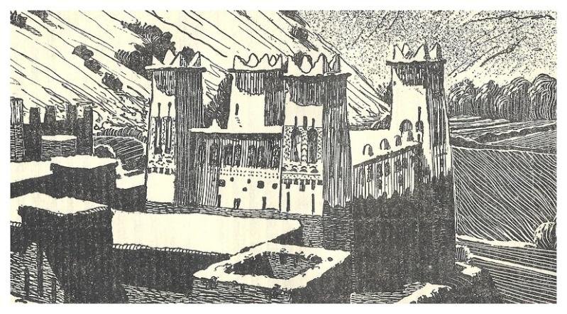 Au pays du paradoxe - MAROC - - Page 7 Fascan11
