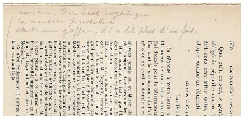 HUBERT-JACQUES : Les journées sanglantes de fez, avril 1912. - Page 11 Fez_0011