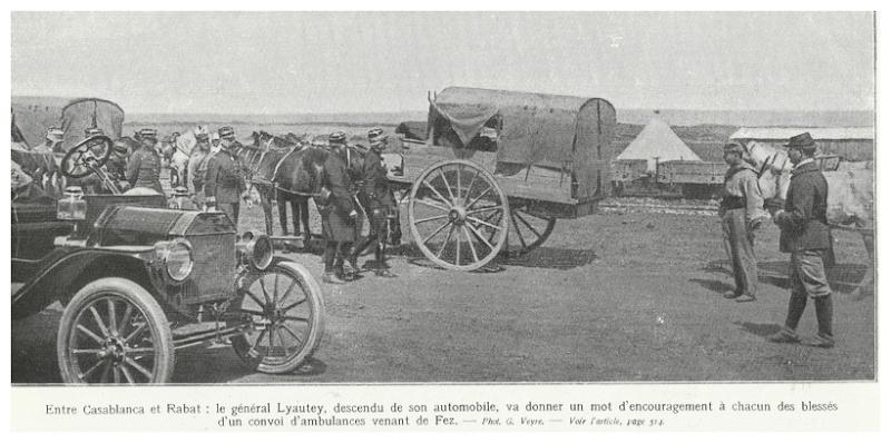 HUBERT-JACQUES : Les journées sanglantes de fez, avril 1912. - Page 12 Fez_0013