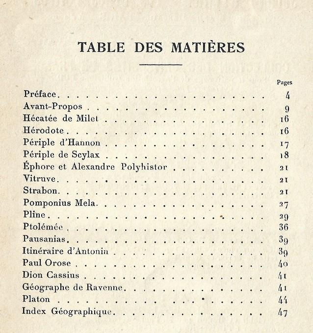 Le MAROC chez les auteurs anciens Maroc_11