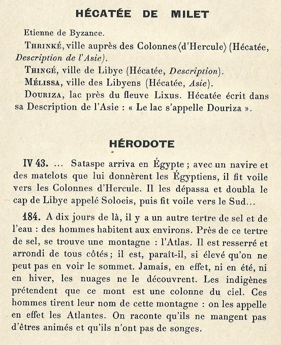 Le MAROC chez les auteurs anciens Maroc_12