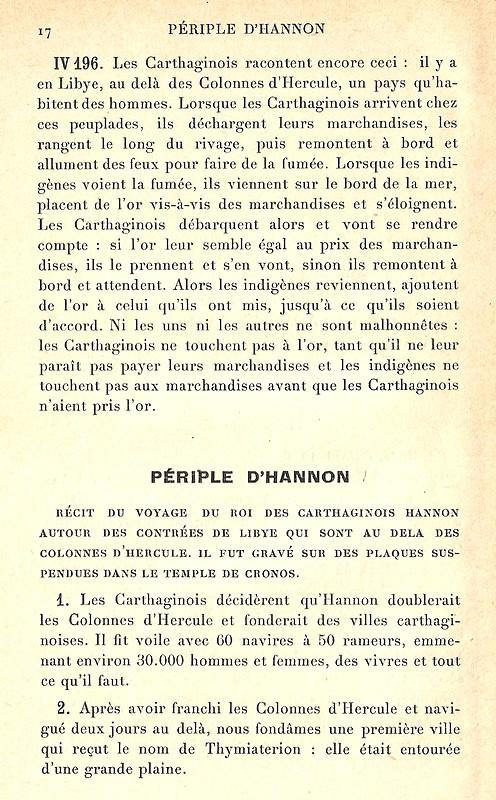 Le MAROC chez les auteurs anciens Maroc_14