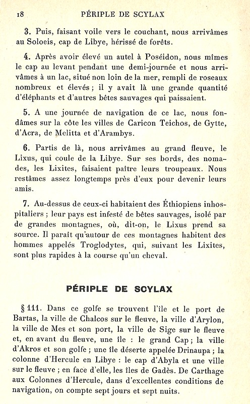 Le MAROC chez les auteurs anciens Maroc_16