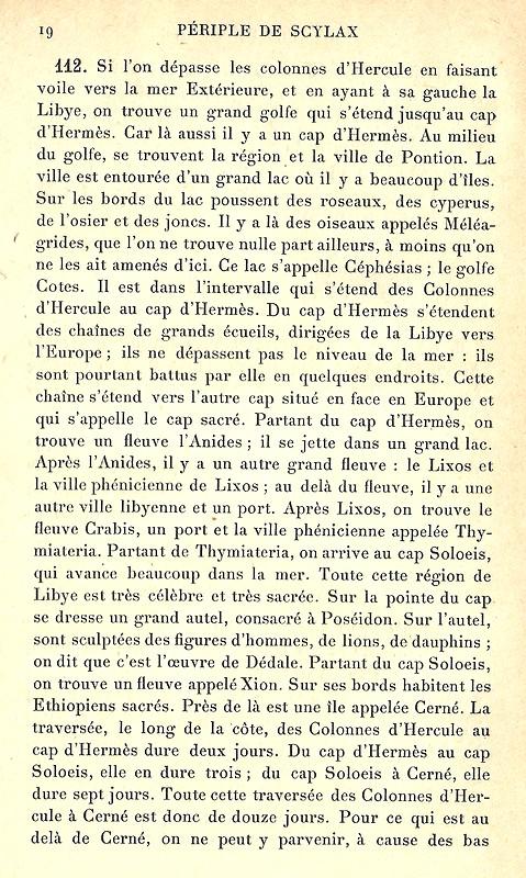 Le MAROC chez les auteurs anciens Maroc_18