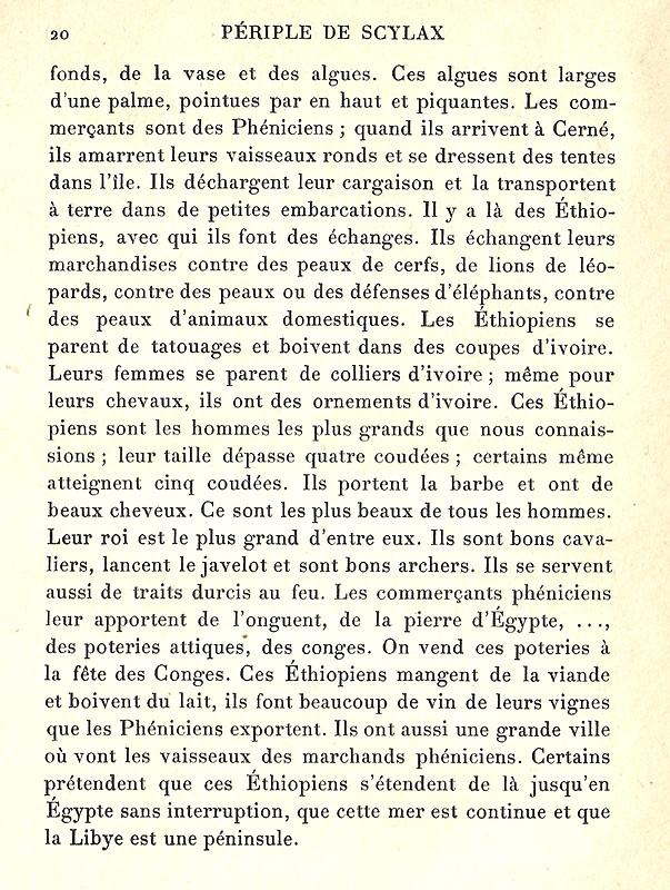 Le MAROC chez les auteurs anciens Maroc_20