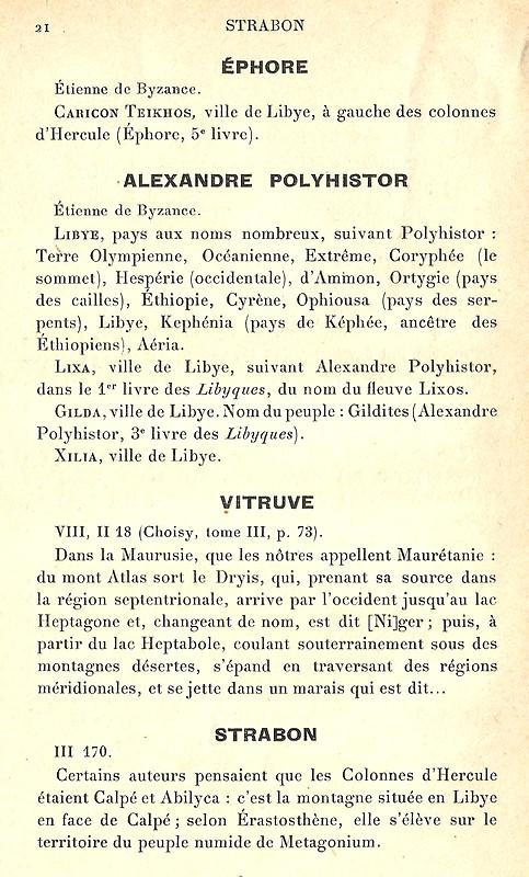Le MAROC chez les auteurs anciens Maroc_22