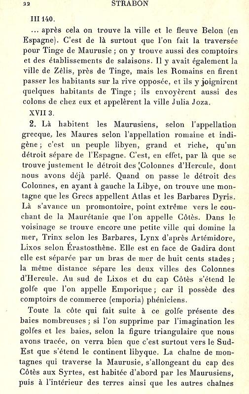 Le MAROC chez les auteurs anciens - Page 2 Maroc_24