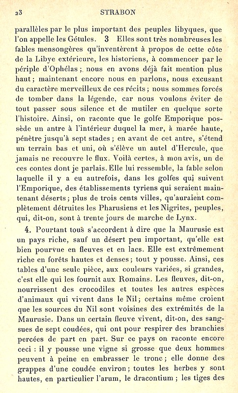 Le MAROC chez les auteurs anciens - Page 2 Maroc_26