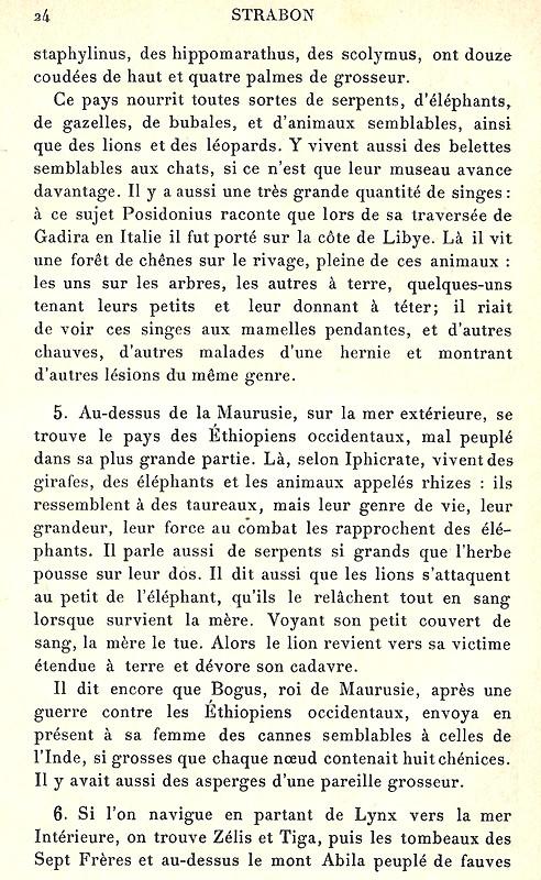 Le MAROC chez les auteurs anciens - Page 2 Maroc_28