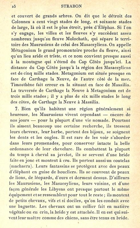 Le MAROC chez les auteurs anciens - Page 2 Maroc_30