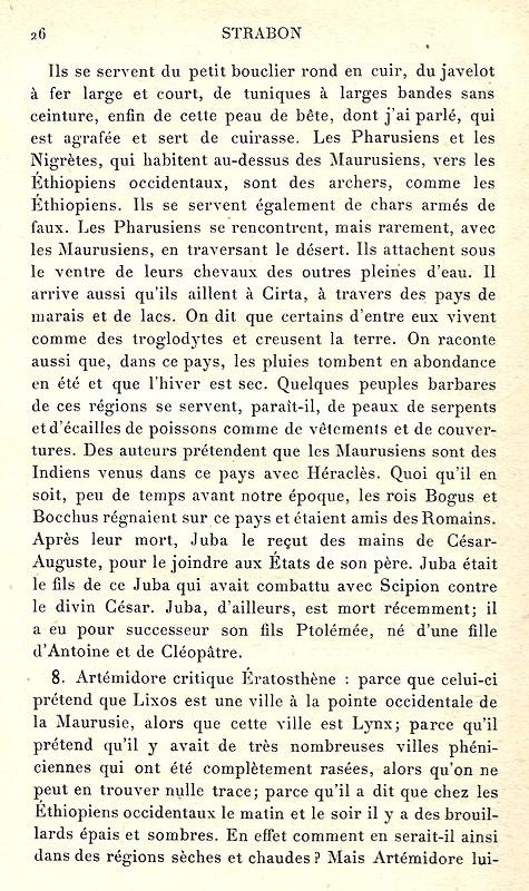 Le MAROC chez les auteurs anciens - Page 2 Maroc_33