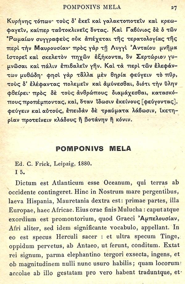 Le MAROC chez les auteurs anciens - Page 2 Maroc_38