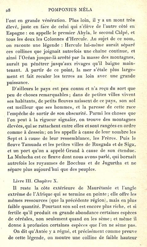 Le MAROC chez les auteurs anciens - Page 2 Maroc_39