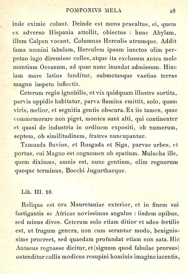 Le MAROC chez les auteurs anciens - Page 2 Maroc_40