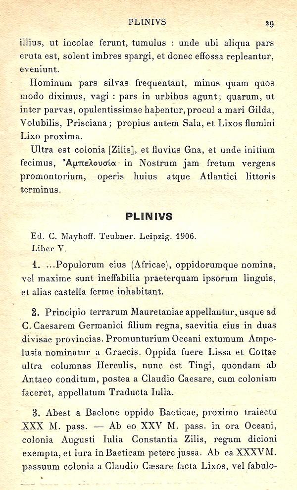 Le MAROC chez les auteurs anciens - Page 2 Maroc_41
