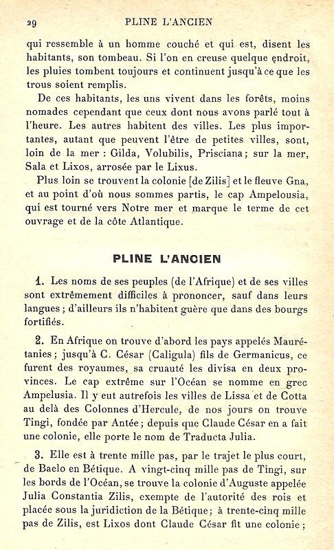Le MAROC chez les auteurs anciens - Page 2 Maroc_42