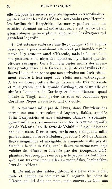 Le MAROC chez les auteurs anciens - Page 2 Maroc_43