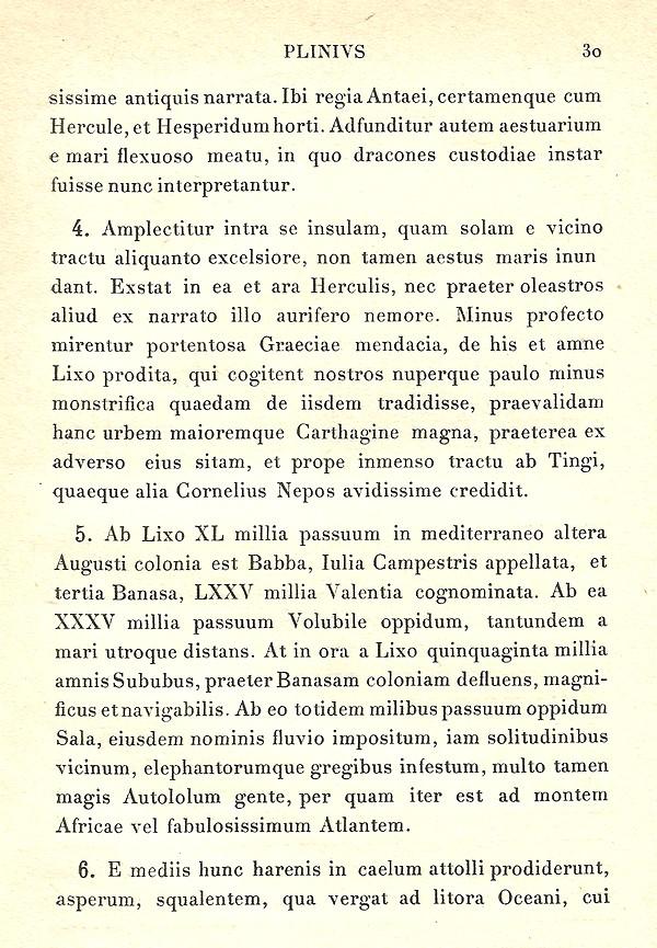 Le MAROC chez les auteurs anciens - Page 2 Maroc_45