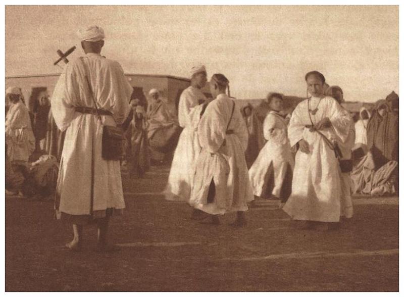 Promenades à Marrakech - Page 2 Promen25