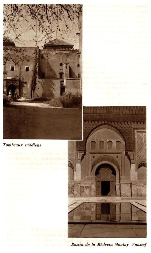 Promenades à Marrakech - Page 3 Promen33