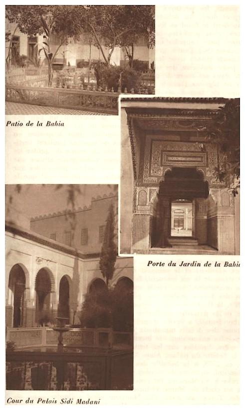 Promenades à Marrakech - Page 3 Promen34