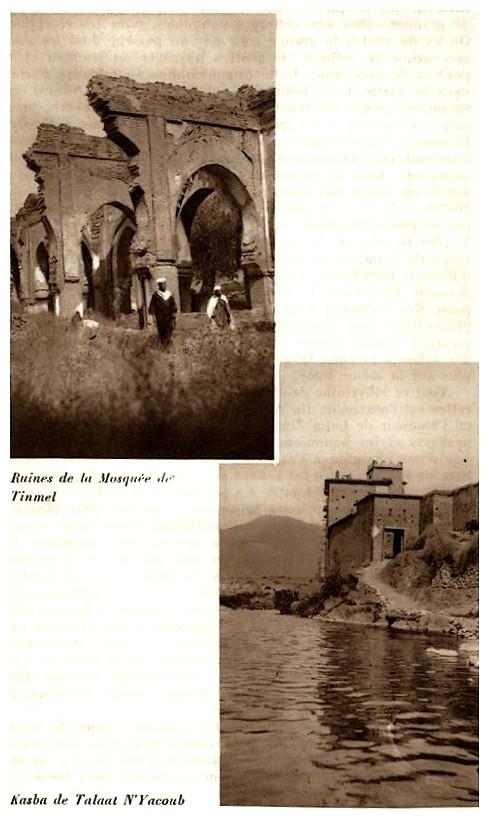 Promenades à Marrakech - Page 4 Promen37