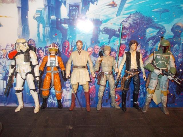 Star Wars Figures Dscn2911