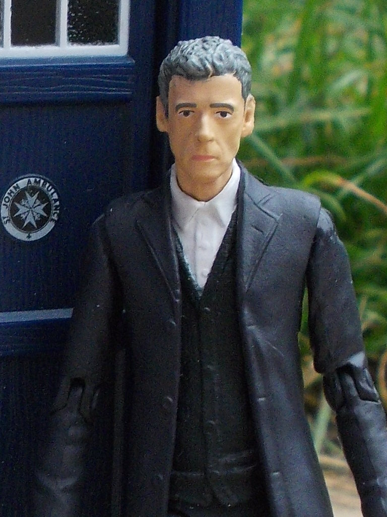 Doctor Who Figures - Page 2 Rscn4111