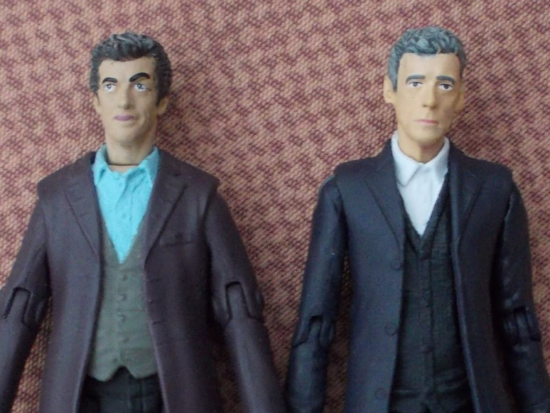 Doctor Who Figures - Page 2 Rscn4210