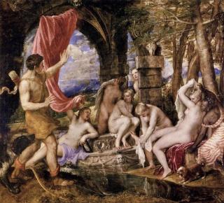 [HDA] motif de la baigneuse Tizian10