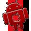 Game Smartphone