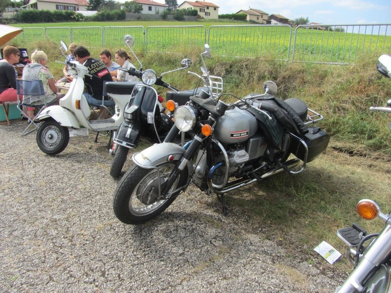 L'Horme 14-09-2014 Img_6319