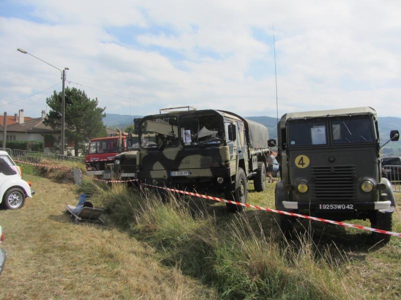 L'Horme 14-09-2014 Img_6371