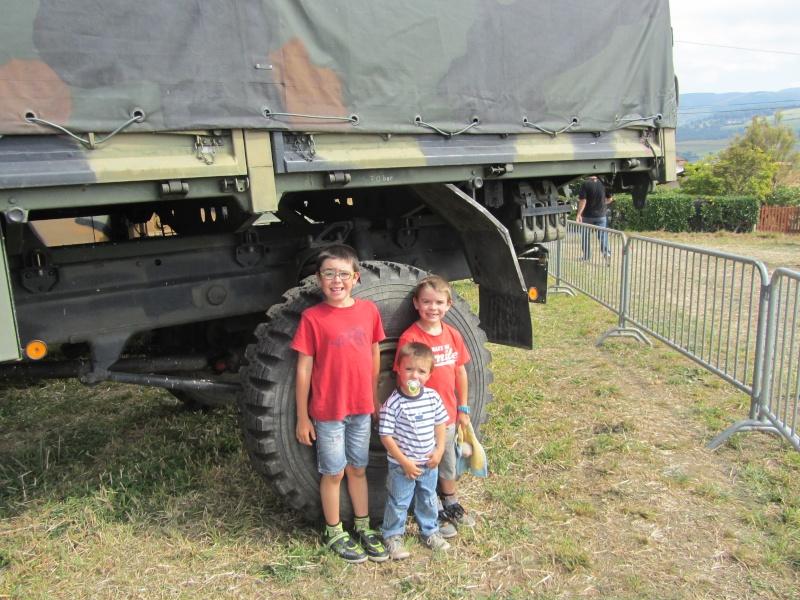 L'Horme 14-09-2014 Img_6372
