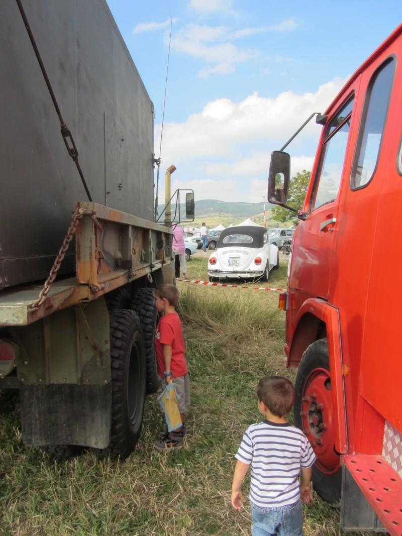 L'Horme 14-09-2014 Img_6373