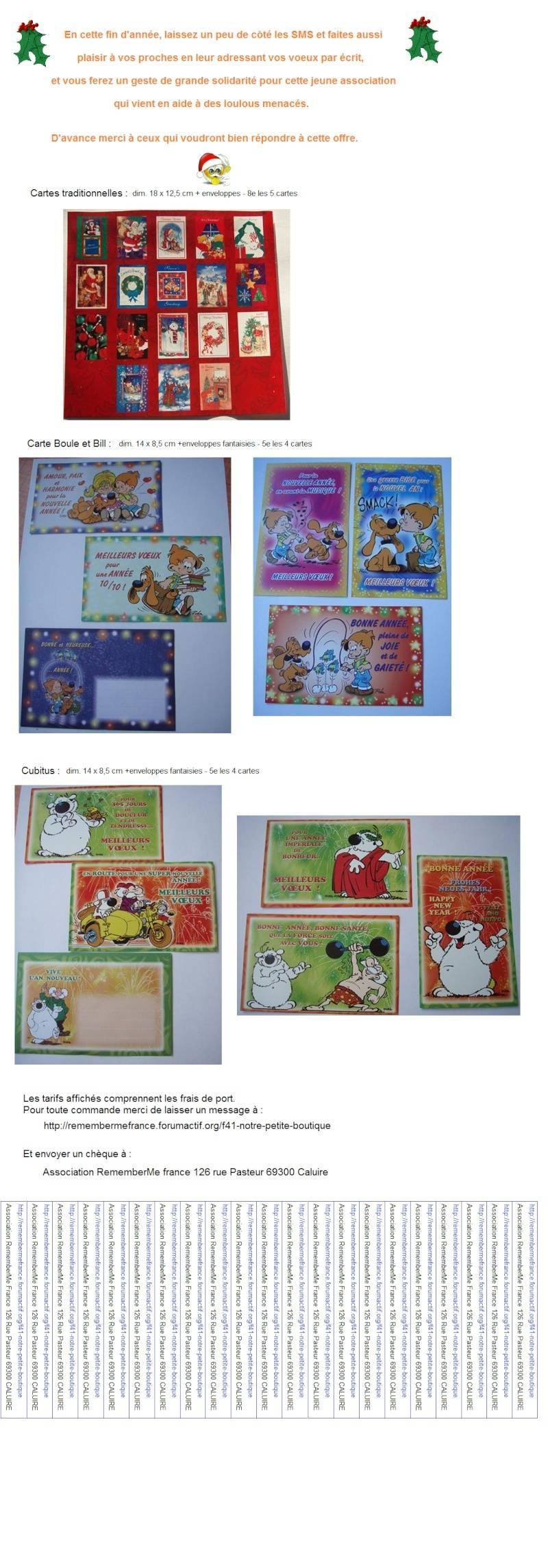 Boutique de Noël - Page 2 Boutiq10