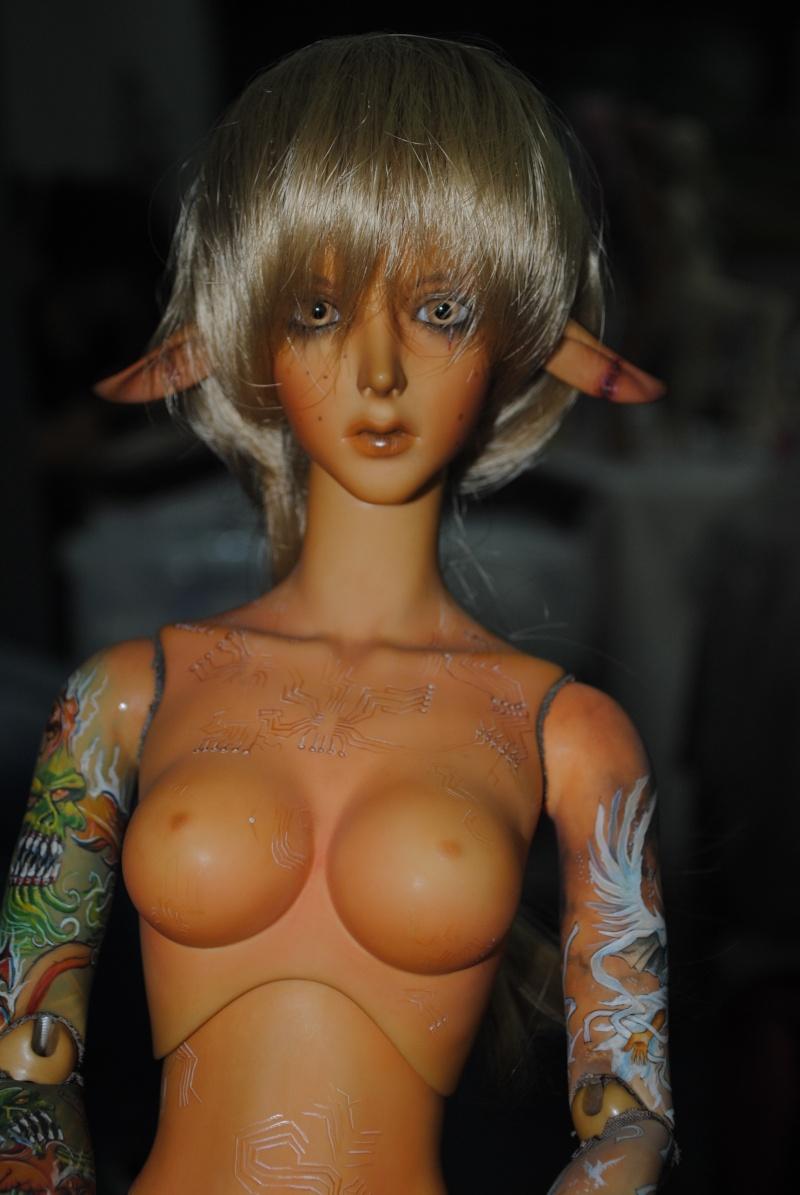 Quand je joue avec la poupée d'une copine.... Dsc_0321