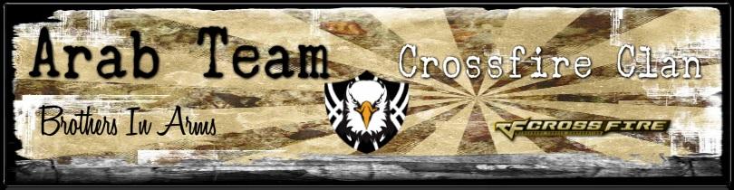 Z8games_Crossfire_Arab Team Clan
