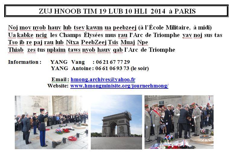 NCO PEB HMOOB COV QUB TUB ROG INDOCHINE 1945-1954 - Page 2 19-10-11