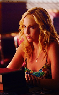 Candice Accola - Page 2 2014ac11
