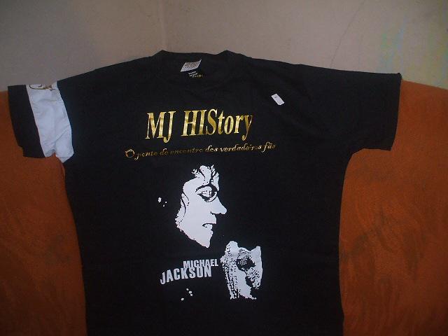 [PEDIDOS ENCERRADOS] PEÇA AQUI SUA CAMISETA DO MJ HISTORY! - Página 7 Dscf4110