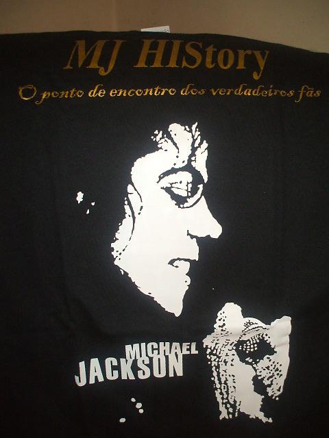 [PEDIDOS ENCERRADOS] PEÇA AQUI SUA CAMISETA DO MJ HISTORY! - Página 7 Dscf4111