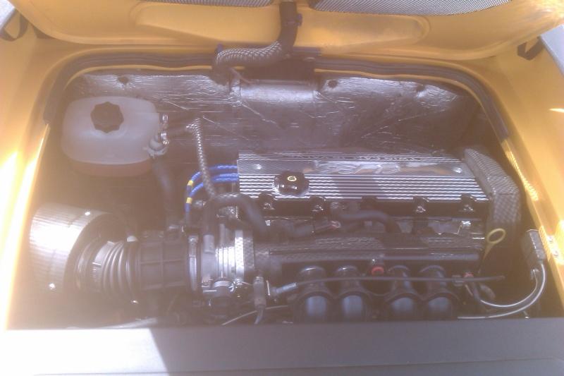Un buon filtro per Elise S1: BMC CDA oppure l'equivalente Sparco? Imag0510