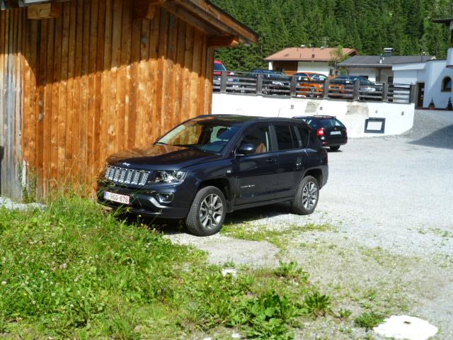 Jeepie - My Jeepie P1030310