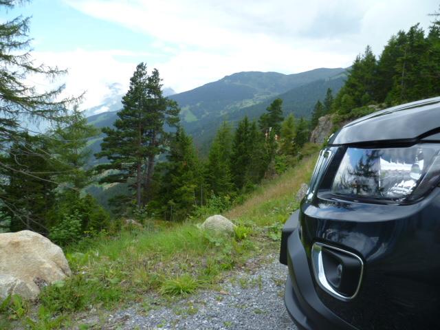 Jeepie - My Jeepie P1030311