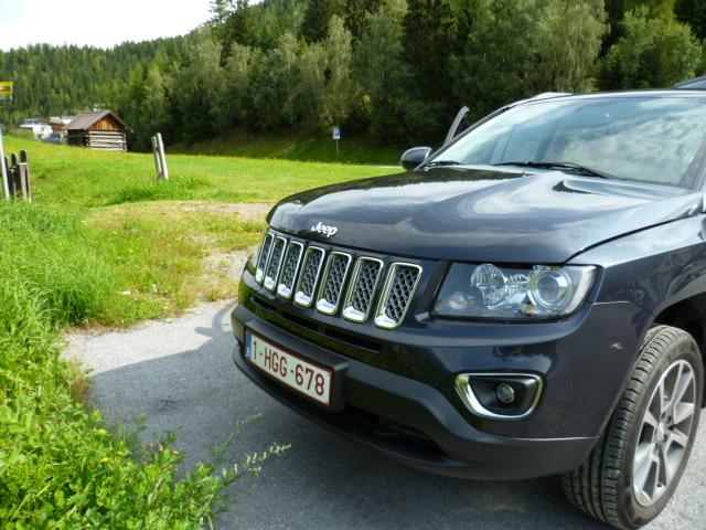 Jeepie - My Jeepie P1030410