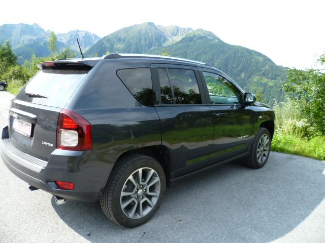 Jeepie - My Jeepie P1030412
