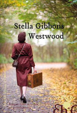Westwood de Stella Gibbons Eho-gi10